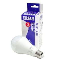 TESLA BL271460-7 LED žarnica