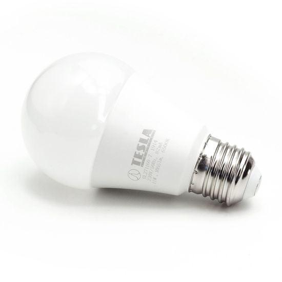 TESLA BL271160-7 LED žarulja