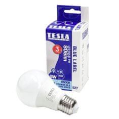 TESLA BL270960-7 LED žarnica