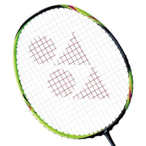 Yonex Badmintonová raketa Astrox 6 | 4UG4