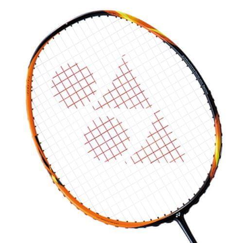 Yonex Badmintonová raketa Astrox 7 | 4UG4