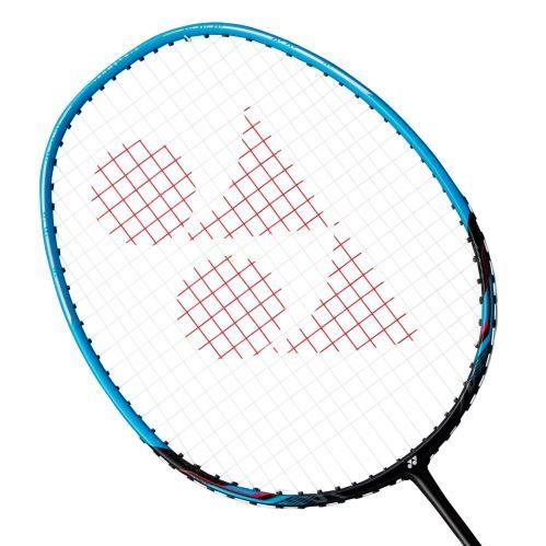 Yonex Badmintonová raketa Nanoray 20 | 2019 | černá