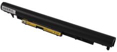 PATONA Batéria pre notebooky HP 250 G6 / 255 G6, 2200 mAh, Li-Ion, 14,8 V, JC04 (PT2827)