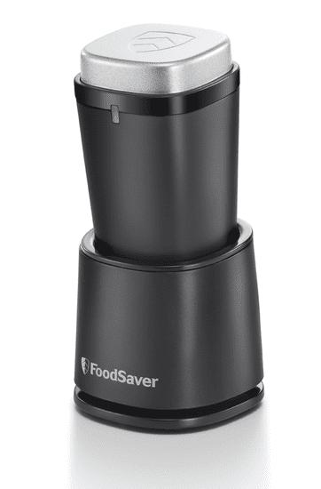 FoodSaver vakuovačka VS1192X