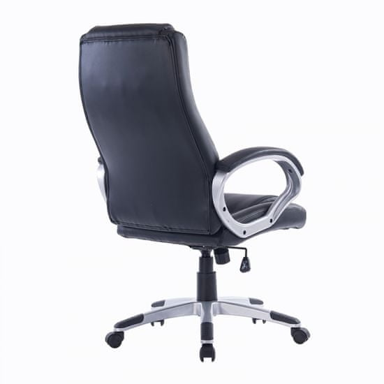 Element pisarniški stol Reliable