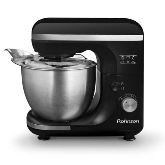Rohnson robot kuchenny R-588
