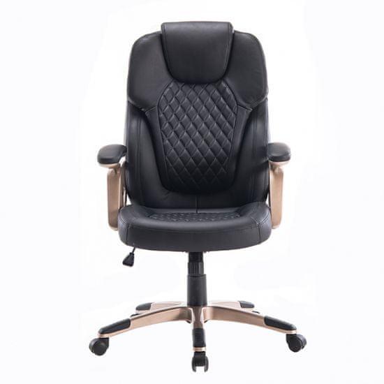 Element pisarniški stol Creative