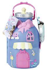 BABY born Surprise Domek w butelce