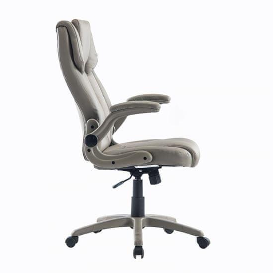Element pisarniški stol Dynamic