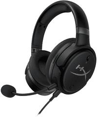 HyperX HyperX Cloud Orbit S gaming slušalke, črne