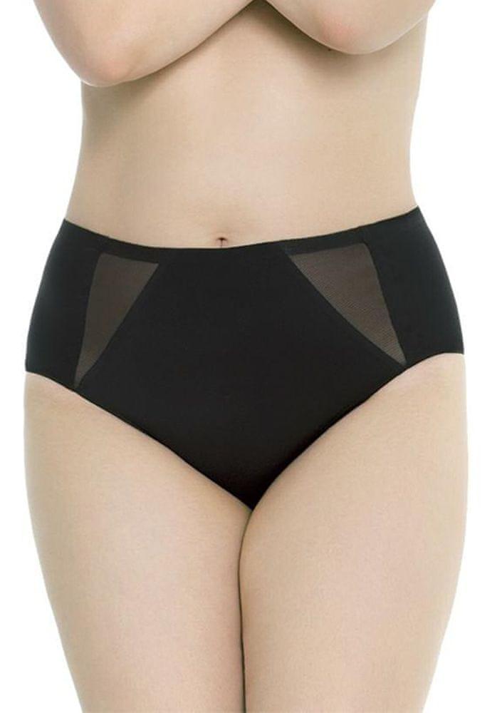 Julimex Dámské kalhotky Julimex Pearl S Tělová