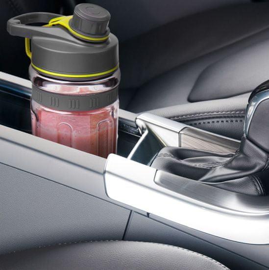 SENCOR SBL 7170GG Automatický mixér na smoothie Vitamin+ + exkluzivní záruka 6 let na motor