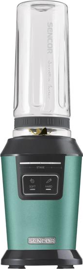 SENCOR blender do smoothie SBL 7171GR