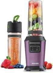 SENCOR SBL 7173VT Automatický mixér na smoothie Vitamin+ + exkluzivní záruka 6 let na motor