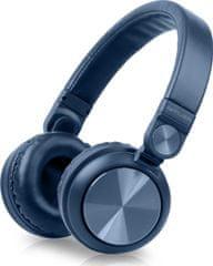Muse M-276 BTB brezžične slušalke