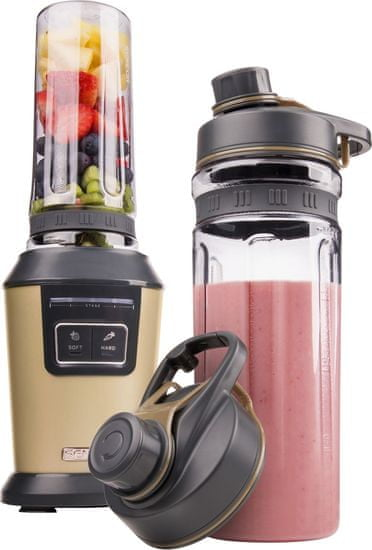 SENCOR blender do smoothie SBL 7177CH