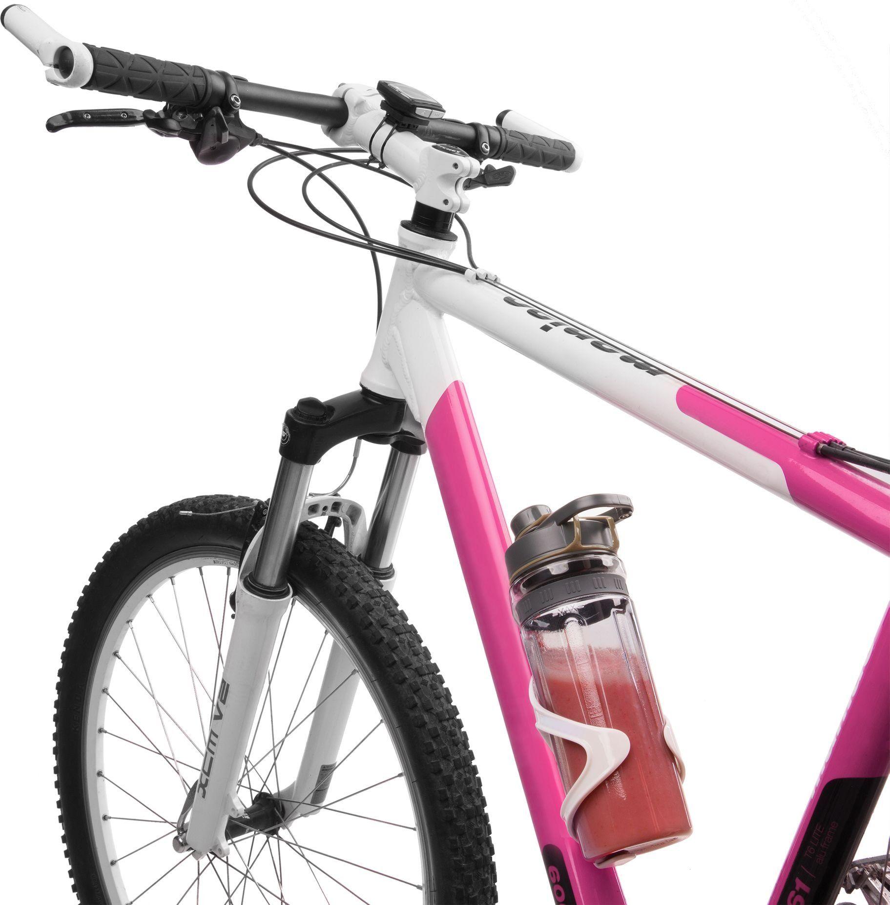 Sencor SBL 7177CH uchwyt na rowerze