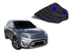 Rival Ochranný kryt motoru Suzuki Vitara (LY) 2015-