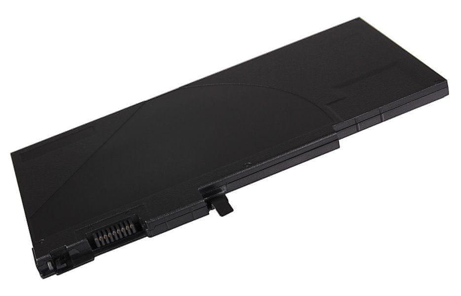 PATONA Baterie PREMIUM pro notebooky HP EliteBook 850, 4500 mAh, Li-Pol, 11,1 V, CM03XL (PT2764)