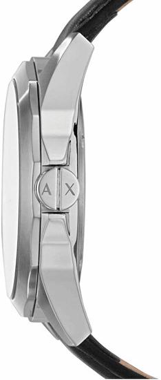 Armani Exchange Drexler AX2621
