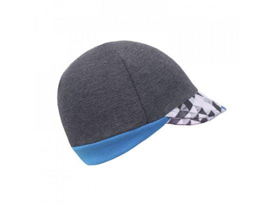 Unuo Metricon kapa sa šiltom za dječake