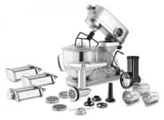 Catler kuchyňský robot KM 8012