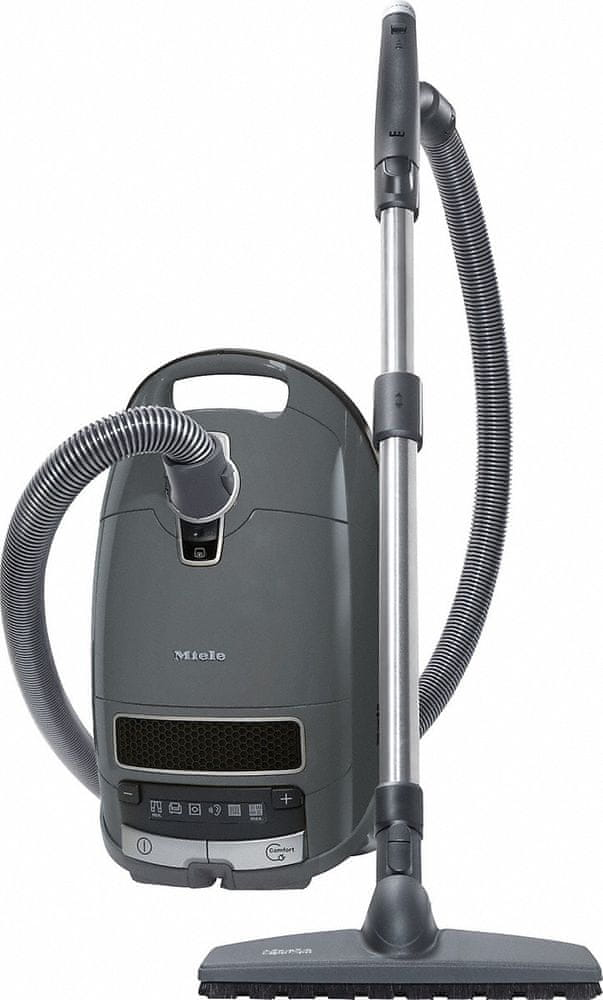 Miele Complete C3 Series 120 Parquet Powerline