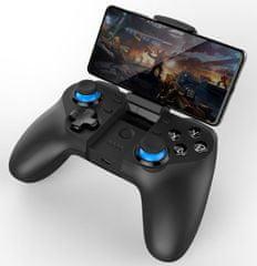 Ipega iPega 9129 Bluetooth Damon Z Gamepad IOS/Android (EU Blister) 2446797