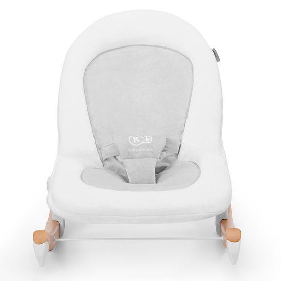 KinderKraft Finio gugalni stol