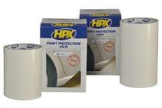 HPX zaščitni film za barvo