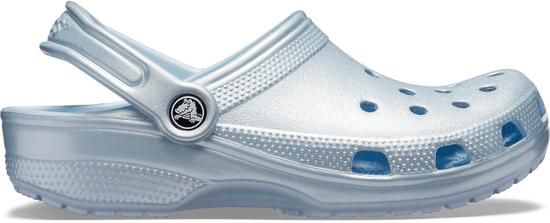 Crocs Classic Metallic Clog (205831) natikači