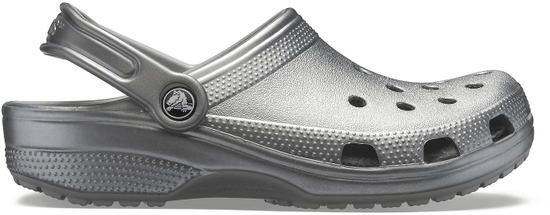 Crocs Classic Metallic Clog (205831) natikači