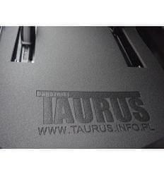 Taurus Taurus ochranná vložka do boxu A 780 (173x65 cm)