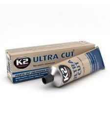 K2 K2 ULTRA CUT 100 odstraňovač škrábanců