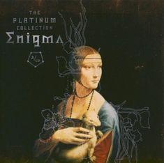 Enigma: Platinum Collection (2x CD) - CD