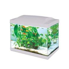 Hailea akwarium LED K20, białe