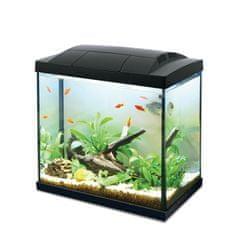 Hailea akwarium LED K30, czarne