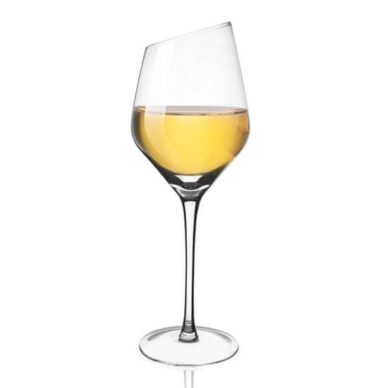 Orion Sklenice EXCLUSIVE 0,45 l bílé víno 6 ks