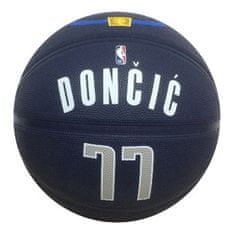 Dončić Dallas žoga za košarko
