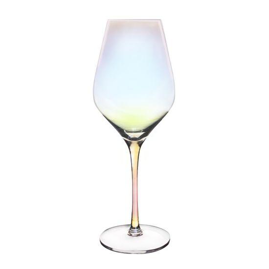 Orion kieliszek LUSTER 0,5 l białe wino 2 szt.