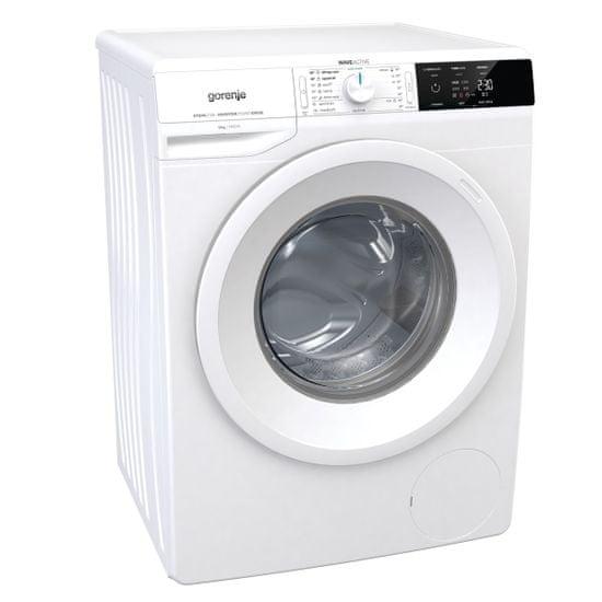 Gorenje WEI943 WaveActive pralni stroj