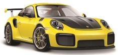 Maisto auto Porsche 911 GT2 RS 1:24