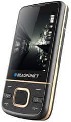 Blaupunkt FM 01 mobilni telefon slider - Odprta embalaža1
