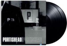 Portishead: Portishead (Edice 2017) (2x LP) - LP