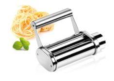 ETA Kráječ na špagety ke kuch. robotům 0028 92010