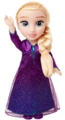 ADC Blackfire Frozen 2: Śpiewająca Elsa