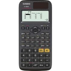 Casio FX-85EX tehnični kalkulator