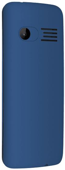 Blaupunkt FM 03 GSM telefon, moder