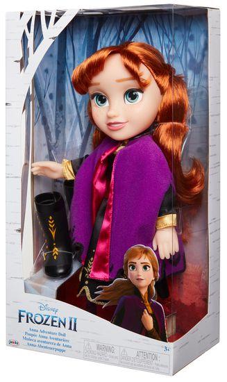 ADC Blackfire Frozen 2: lalka Anna