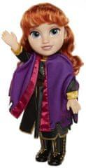 ADC Blackfire Frozen 2: bábika Anna